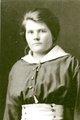 """Elvira Constance """"Ella"""" <I>Nordström</I> Jordan"""