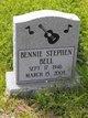 Bennie Stephen Bell