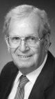 Milton Harold Rogerson Sr.
