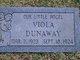 Viola Dunaway