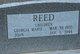 Joseph Eldon Reed
