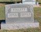 Daisy Elsie <I>Fouquett</I> Follett