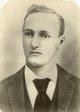 John Frederick Bumpus, Sr