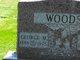 George Morris Woods