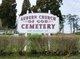 Auburn Church of God Cemetery