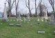 Bear Ridge Cemetery