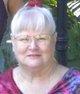 Janice Ryan