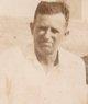 Elmer Cleveland Mitchell