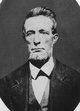 Profile photo:  Edmund Charles Blakesley