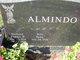 James P. Almindo