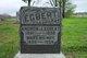 Andrew Jackson Egbert