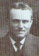 James Alexander Clark