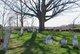 Annis Cemetery