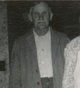 John Frederick Kivisto
