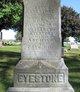 Profile photo:  Elizabeth <I>Lundy</I> Eyestone