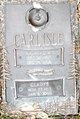 Richard Marvin Carlisle