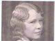 Profile photo:  Galda Heloise <I>Lanham</I> Grimm
