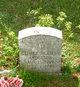 George Herman Anderson