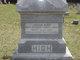 Jacob High