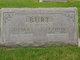 Glenn A. Burt