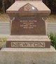 George Newton