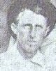 Hawthorne Hamilton Ramage