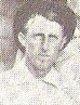 William F Forster