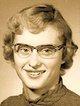 Karen Ann <I>Poston</I> Phillips