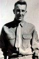 Profile photo: Sgt Richard Melvin Prescott