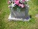 Mildred Irene <I>Leinart</I> Braden
