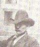 George Alfred Damron