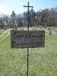 Comstock Cemetery