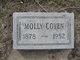 Molly <I>Ellefson</I> Coyen