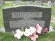 Iva Jeanette <I>Estep</I> Anderson