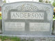 Eners Chester Anderson