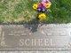H. Martha Scheel