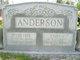 Ethel Era <I>Johnson</I> Anderson