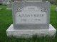 Austin Vernon Boyer