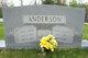 John Aaron Anderson