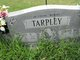 Willie B Tarpley