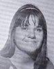 Jackie Lyn <I>Storm</I> Diaz