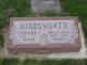 Bill Gene Ainesworth