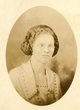 Martha Ester Whisenhunt