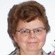 Carol McRobb