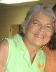 Connie Sue Schwalm