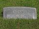 Samuel Kelly Adams