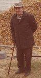 """Edward John """"Grandpa"""" Schmidt"""