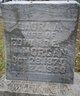 Laura Alameda <I>Barnes</I> Morgan
