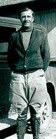 Frank Joseph Rigoni