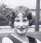 "Patricia Yvonne ""Eva"" <I>Johnston</I> Rigoni"